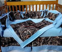 camo baby crib bedding baby bedding sets crib bedding sets ideas baby and crib bedding for camo baby crib bedding