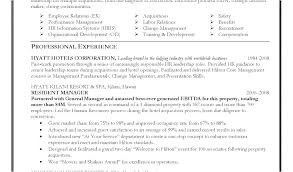 Perfect Professional Resumes Perfect Resume Samples Perfect Professional Resume Template Perfect