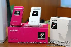 sharp plasmacluster. sharp plasmacluster ion air purifier-03 m