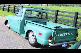 1970 chevy c10 stepside