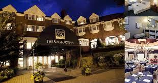 Chart House Simsbury Ct The Simsbury Inn Simsbury Ct 397 Hopmeadow 06070