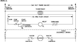 reading an electrical drawing the wiring diagram reading an electrical drawing nest wiring diagram electrical drawing