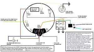 sunpro tachometer wiring diagram & wiring diagram for sunpro super sunpro super tach 2 manual at Sunpro Super Tach 2 Wiring