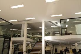light office. Energy Matters Head Office LED Panel Lighting Light I