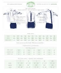 Dress Shirt Size Chart How To Tell Dress Shirt Sizes Coolmine Community School