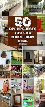 Small Picture 351 best DIY Home Decor images on Pinterest DIY Craft projects