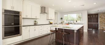 Small Picture Kitchen Cabinets Gallery New Style Kitchen Cabinets corp