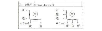 stepper motor nema 17 42 x 42 x 29 mm fami3d 步進馬達-nema 17-2