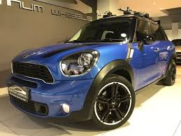 2013 mini cooper countryman. 2013 mini cooper s countryman at mini cooper countryman