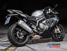 2018 bmw rr1000. delighful rr1000 2017 bmw s1000rr interior 1920 x 1476 with 2018 bmw rr1000