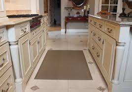anti fatigue kitchen mats. Anti Fatigue Kitchen Mats