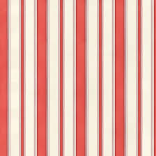 light red wallpaper texture. Perfect Texture PREVIEW Textures  MATERIALS WALLPAPER Striped Red Light Red Ivory  Striped Wallpaper Texture For Wallpaper Texture T