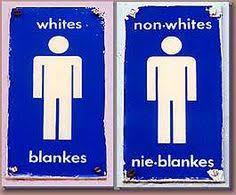 apartheid in south africa history apartheid apartheid whites non whites this sign was everywhere around me throughout my childhood
