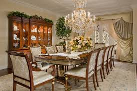 dining cabinet for sale. captivating formal dining room sets with china cabinet 66 in table ikea for sale a