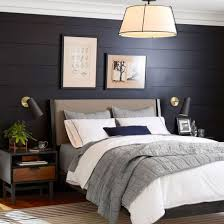 lighting bedroom ceiling. Bedroom Ceiling Lights Lighting