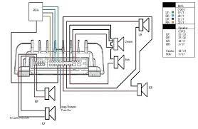 john deere 425 wiring diagram alpine u 445 power pack elegant john deere 425 wiring diagram download john deere 425 wiring diagram alpine u 445 power pack elegant