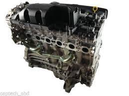 volvo s80 t6 volvo s80 engine