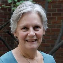Priscilla Tucker   U-M LSA Ecology and Evolutionary Biology (EEB)