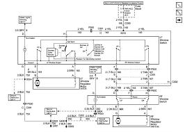 2002 pontiac grand prix wiring diagram shahsramblings com 2002 pontiac grand prix wiring diagram simplified shapes 2004 pontiac grand am wiring diagram wiring diagram
