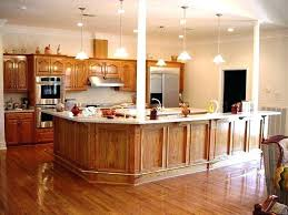 light oak cabinets light oak cabinets medium size of kitchen oak cabinets oak kitchen cabinets and