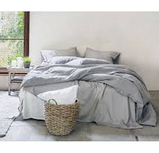 100 linen duvet cover ideas collection how to put on a duvet cover with ons of how to put on a duvet cover with ons