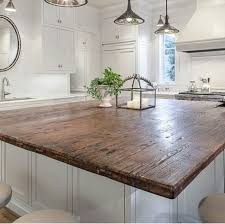 the 25 best wood countertops ideas on butcher block lovable wood kitchen countertops