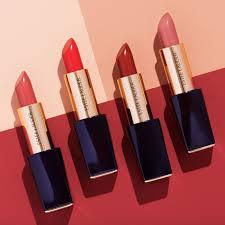 Estee Lauder Lipstick Shade Chart Estee Lauder Pure Color Envy Sculpting Lipstick Powerful