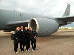 air force academy resume example cipanewsletter life as an air force academy cadet rebecca beasley on her