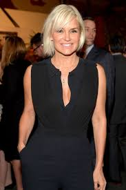 Yolanda Foster Hairstyle 24 best yolanda hadid foster best pins images 2553 by wearticles.com