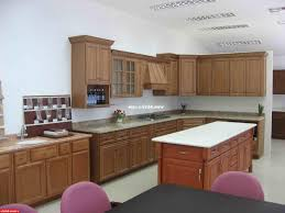 Small Picture Home Decor Low Cost Modern Kitchen Cabinets Online