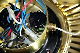 ceiling fan pull chain switch 3 sd 3 sd fan switch 4 wires diagram bay ceiling ceiling fan pull chain switch