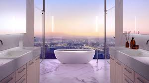 Trump Tower Interior Design Spacious 4 Bed Apartment In Trump Towers Gurugram Delhi