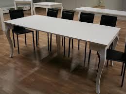 Tavolo Consolle Allungabile Classico : Consolle design allungabile in tavolo da pranzo olanda