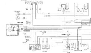 bx 2200 no start continuity good through safety switches from main switch pin 50 on schematic 14 gauge wire black white to