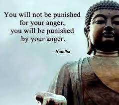 40 Best Buddha Quotes With Pictures About Spirituality Peace Beauteous Quotes By Buddha