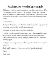 Thank You Letter For Telephone Interview Post Send Email After Phone Interview Forgot To Thank You