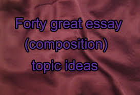 maus essay prompts thesis and dissertation services tamu esl cover high school essay reading apptiled com unique app finder engine latest reviews market news good exemplification
