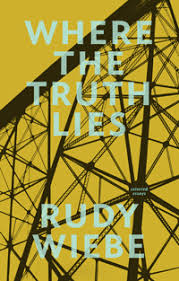 where the truth lies selected essays newest press where the truth lies selected essays