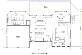 Design Of House Plan Ideas 4 Beach House Floor Plan Beach House Beach Cottage Floor Plans