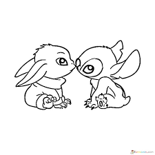 Search through 51976 colorings, dot to dots, tutorials and silhouettes. Coloring Pages Baby Yoda The Mandalorian And Baby Yoda Free Coloring Pages Stitch Coloring Pages Yoda Drawing