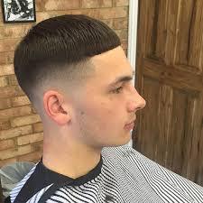 Edge Up Haircut Designs Pin On Shape Up Haircut Line Up Edge Up