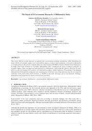 famous advantages and disadvantages essay nuclear