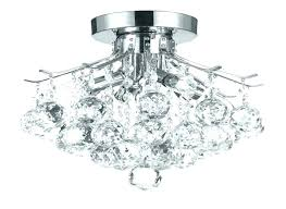modern acrylic chandelier modern acrylic chandelier lighting setup for recording chandeliers for low ceilings