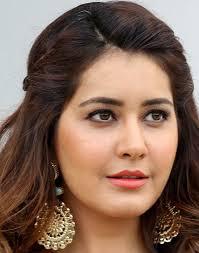 telugu actress rashi khanna face close up photos gallery kiss without makeup indian s