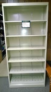 Medical Chart Shelves Rolling Shelf Unit Suenoslergray Com