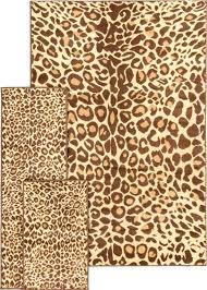 animal print rugs ikea leopard print rug cocoa leopard brown set animal print rug leopard print animal print rugs