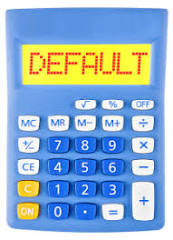 Defaulted Student Loans - Student Debt Relief