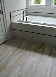 bathroom tile flooring. bathroom floor tile ideas wildzest in 15 best option flooring