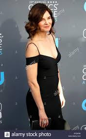 Betsy Brandt High Resolution Stock Photography and Images - Alamy