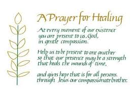 Quotes About Healing Amazing Prayer Quotes For Healing Images Prayer For Healing Quotes